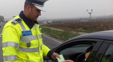 AMENZILE din noul regulament rutier ajung și la 1.950 de lei