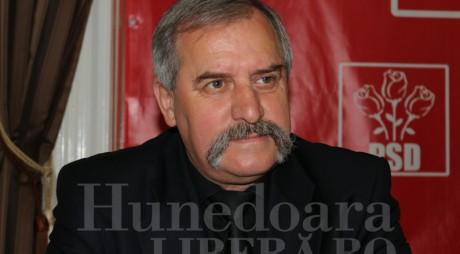 Se caută şef nou pentru Complexul Energetic Hunedoara