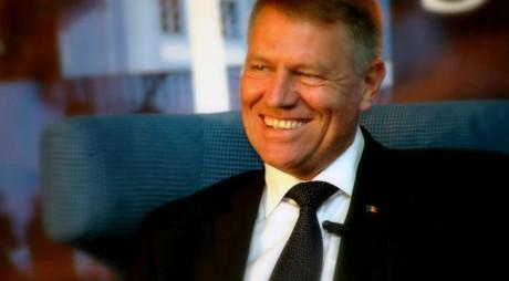Venituri mai mari din chirii pentru Klaus Iohannis