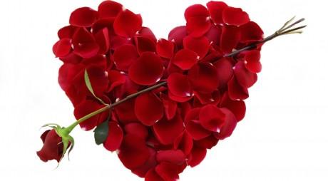 Valentine's Day | MESAJE de ZIUA ÎNDRĂGOSTIȚILOR