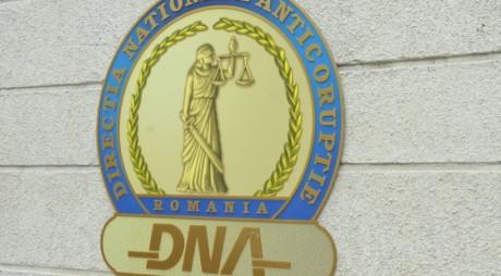PERCHEZIŢII ÎN JUDEŢUL HUNEDOARA! ACUZAŢII DE CORUPŢIE ÎNTR-UN DOSAR DNA