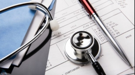 Noi reguli pentru acordarea concediului medical