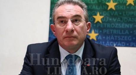 UDMR se pregăteşte pentru anul electoral 2016