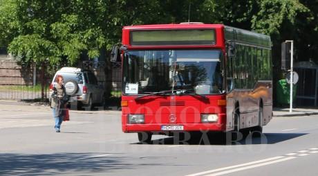 Hunedoara. Se distribuie biletele de călătorie pentru trimestrul II