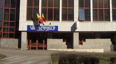 Concurs. Şase posturi vacante la DGASPC Hunedoara