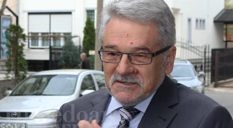 """CÂND SE JUDECĂ PROCESUL """"MOLOŢ vs. PREFECT"""""""