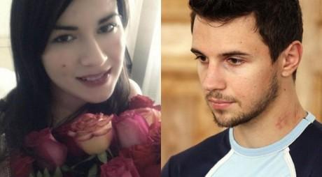 CRIMA DE LA MEDICINĂ | Hunedoreanul Sergiu Florea se va căsători mâine în Penitenciarul Arad