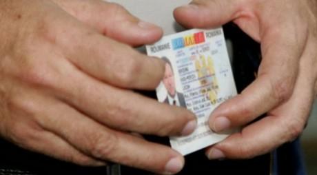 Întârzieri la eliberarea de cărți de identitate în municipiul Deva
