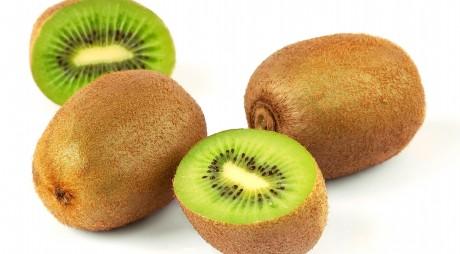 Ce se întâmplă când consumi 1 kiwi în fiecare dimineaţă. Efectul este uimitor