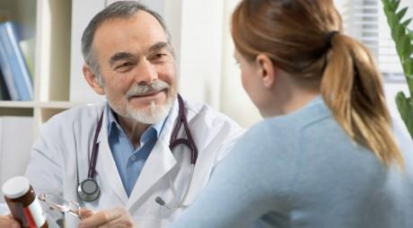 Noul proiect privind PACHETUL DE SERVICII MEDICALE de bază