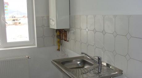 Centralele termice, pericolul din apartamente: NOXE PERICULOASE pentru sănătate