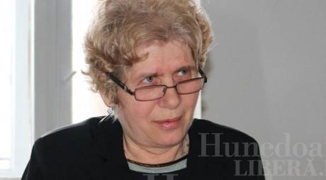 Acuzații grave: APAPROD a făcut plăţi în avans de 3 milioane de euro