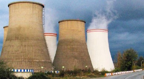 Val de concedieri la Complexul Energetic Hunedoara