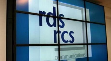 RCS&RDS lansează un nou canal TV
