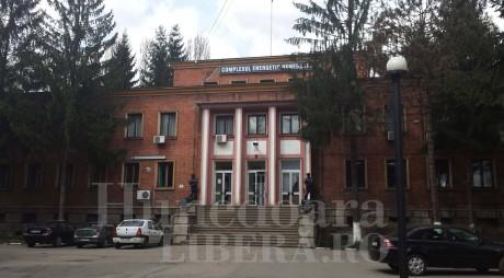 Bani pentru salvarea Complexului Energetic Hunedoara