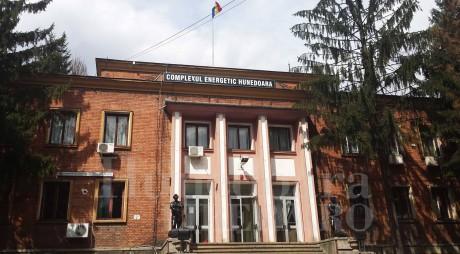 Comisia Europeană a aprobat un ajutor de 38 milioane de euro pentru salvarea CEH