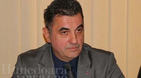 Primarul DEVEI răspunde cititorilor Hunedoara Liberă.ro