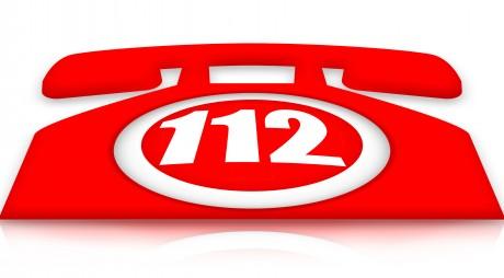 11 februarie | Ziua Europeană a Numărului Unic de Urgenţe 112