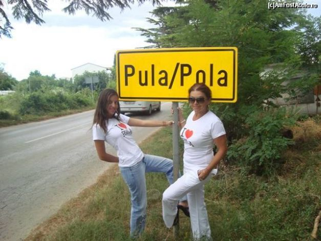 Romania curva 3 - 2 4