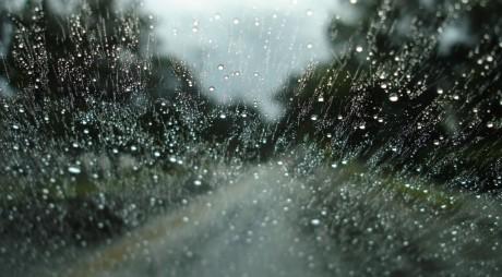 Informare meteo. Ninsori, lapoviţă şi vânt în aproape toată ţara