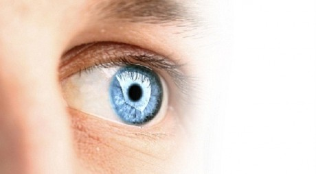 Cei mai mari specialiști oftalmologi din lume se întâlnesc la Timișoara