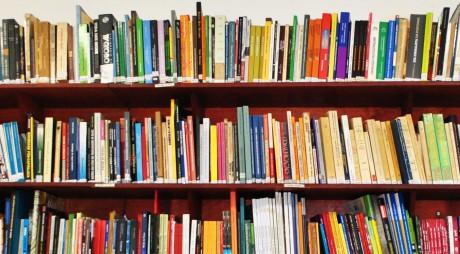 AJUTOR pentru CULTURĂ | TVA de 5% la cărți!