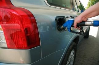 Ministerul Finantelor: Nivelul accizei la carburanti este sub cel acceptat de UE