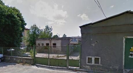 """Hunedoara.  Un fost punct termic va fi transformat în """"Casa Pensionarilor"""""""