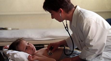 AVERTISMENT: Încă un medicament a fost INTERZIS pentru copii