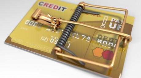 Rata creditelor neperformante a scăzut la 8,32%, în iunie