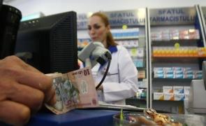 Medicamentul folosit de români care crește riscul unui INFARCT