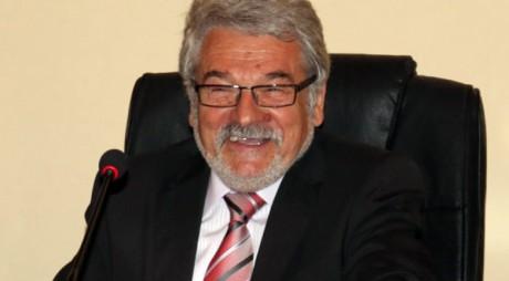 """Punct final pentru încă o minciună electorală """"marca Mircea Moloț"""""""