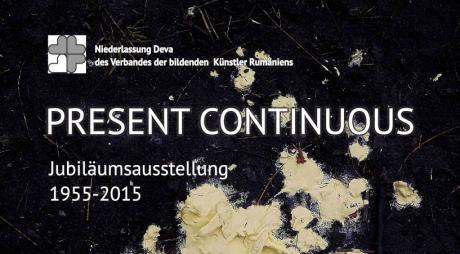 Expoziție de artă vizuală hunedoreană în capitala Austriei