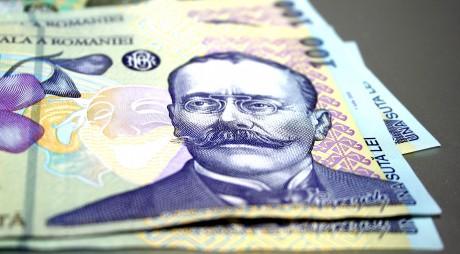 Finanțări de500 milioane euro pentru 169 de proiecte România Start Up