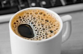 Cum să îți faci acasă o cafea bună, la ibric