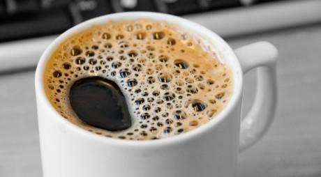 Câtă CAFEA este indicat să bem pe zi