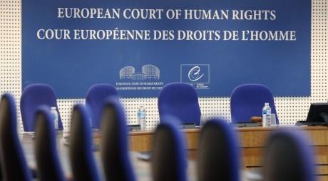 ULTIMATUM al CEDO privind condițiile din penitenciarele românești