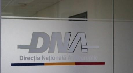 COŞMAR pentru CORUPŢI: La DNA Alba Iulia vin forţe noi