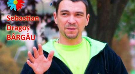 Premianţii fără Premii: Bloggerul Sebastian Bârgău