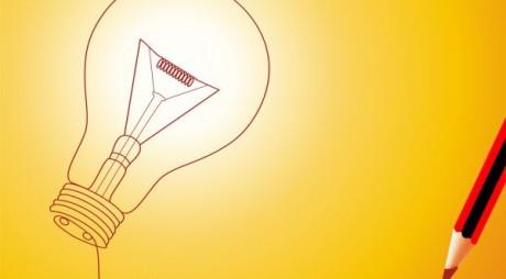 Ideea de afaceri a doi elevi timișoreni, premiată cu locul I la un important concurs național