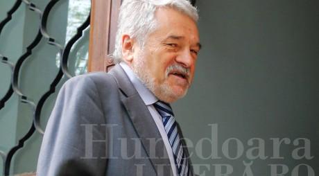 """Înfrângere la Tribunal pentru lotul """"Moloț & Co"""""""