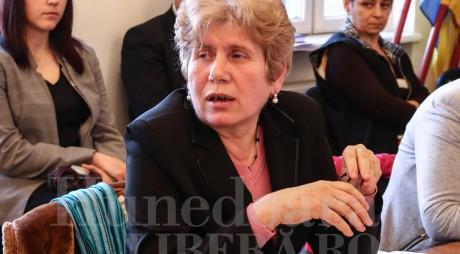 Consilierii locali au stricat planurile primarului Viorel Arion