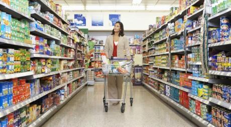 Cât costă alimentele de bază în România, comparativ cu alte state din Europa