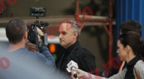 """Dosarul """"Sex cu eleve"""". Judecătorul SADIC şi PERVERS și-a turnat colegii de orgii"""