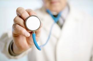 Profesorii și educatorii sunt testați medical și psihologic anual
