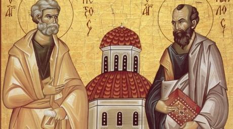 Programul complet al Zilelor Credinţei şi Culturii la Deva