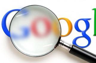 Cele mai populare și amuzante căutări pe Google în 2017