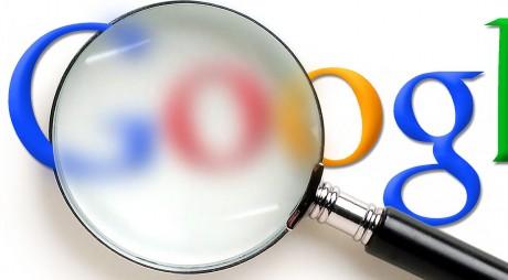 Află tot ce ştie Google despre tine