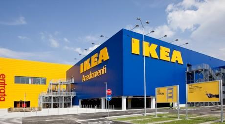 Al treilea magazin IKEA se deschide în Banat