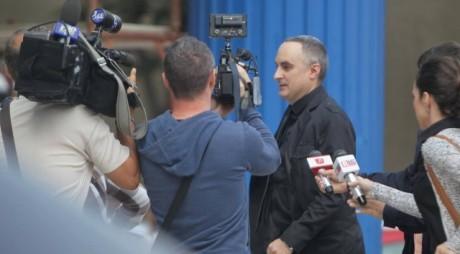 Judecătorul PEDOFIL își satisfăcea fanteziile în tribunal